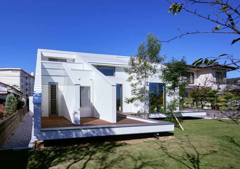 architect-show-i3-house-japan-designboom-10