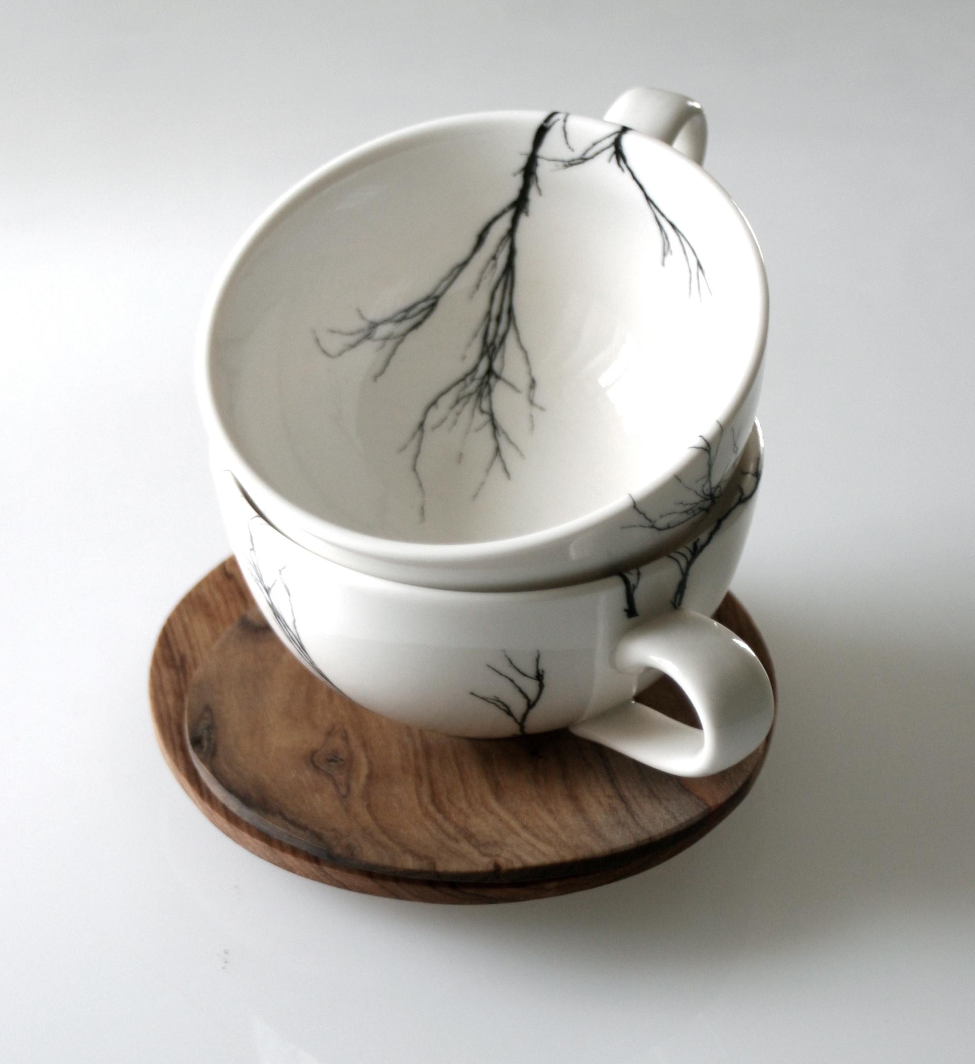 2-tree-cups