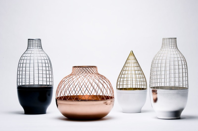 Grid-Vase-Collection_family-800x532