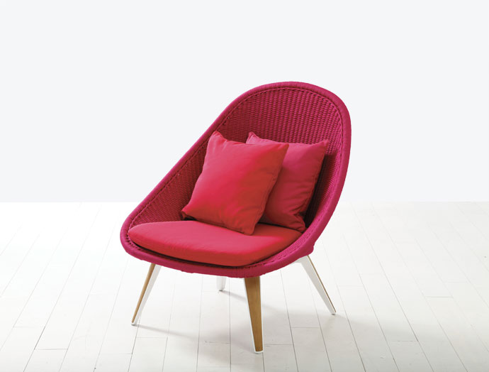 Mobelli-Chair