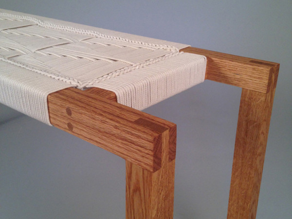 Peg-Woodworking-3a-fireside-bench-detail2-600x450