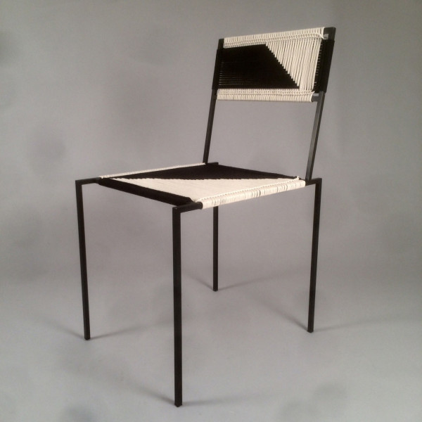 Peg-Woodworking-6-Steelheart-Dining-Chair-600x600