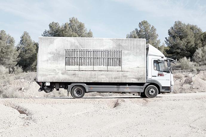 Trucks-13
