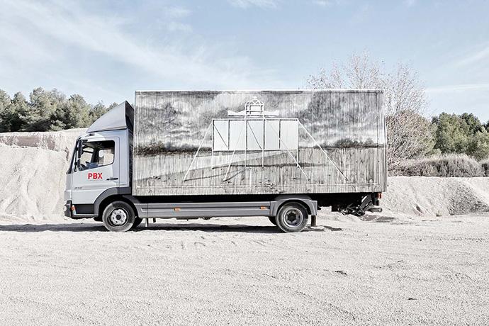 Trucks-14