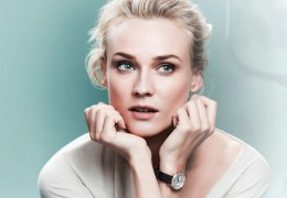 Swiss watchmaker Jaeger &#8211; LeCoultre targets female Consumers