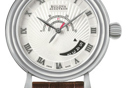 Men's Amerigo Collection – BA63B021