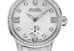 Ladies Masella Collection – BA63R001