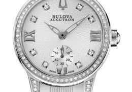 Ladies Masella Collection – BA63R001