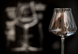 Will Baccarat's new wine glasses revolutionise wine?
