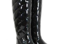 Hunter Boot – Regent Savoy