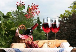 Save the Date: Diemersfontein 'Pinotage on Tap' 2013