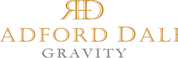 Radford Dale – The Gravity Vintage Vertical (2005 + 2006 + 2008)