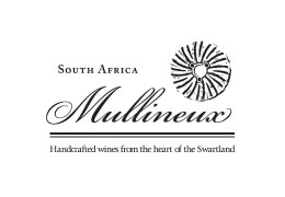Mullineux Syrah – The Definitive Terrior Collection