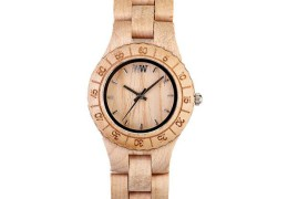 WeWood Watch &#8211; Moon