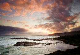 Luxlife Travel: Birkenhead House, Hermanus – South Africa