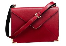 Marcello de Cartier's Envelope Bag