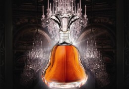 Ultimate Gift: The Regal Hennessy Paradis Impérial