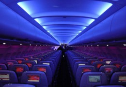 The world's best inflight experiences