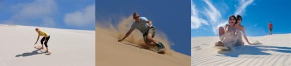 Sandboarding-page.jpg