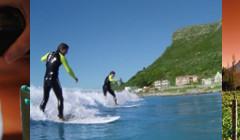 surf-wine.jpg