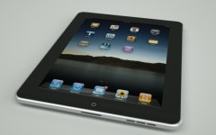 apple_ipad-3