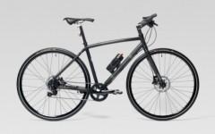 bianchi-by-gucci-carbon-urban-bicycle-1-620x413-468x311