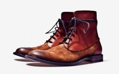 maison-martin-margiela-2011-fallwinter-two-toned-leather-boot-1-620x413