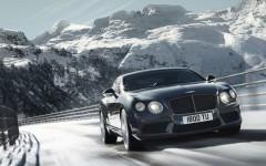 2013-Bentley-Continental-GT-V8-7