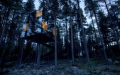TreeHotels_4