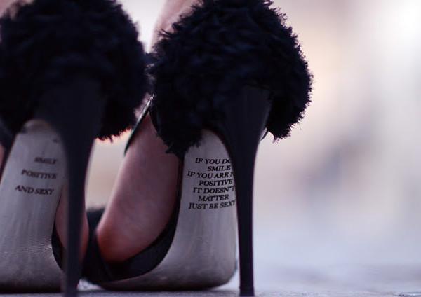 arfango_shoes.3