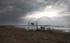 bubble_room1