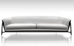 mercedes-formitalia-furniture-collection-468x274