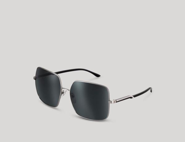 stella_mccartney_sunglasses