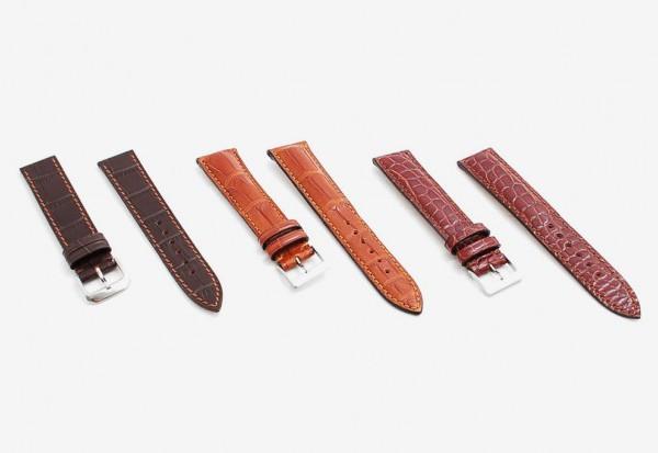 leffot-2012-louisiana-alligator-watch-straps-01-620x413