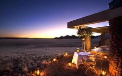 and_beyond_Sossusvlei-Desert-Lodge-9