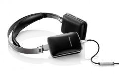 harman-kardon-headphones_1