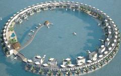 Maldives-Dutch-Docklands-floating-island-top