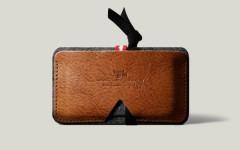 hard-graft-handmade-italian-leather-wallets-8