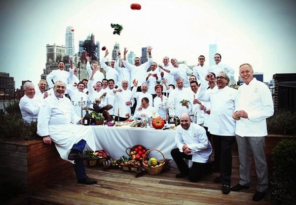 Diner-des-Grands-Chefs_cnt__646x430