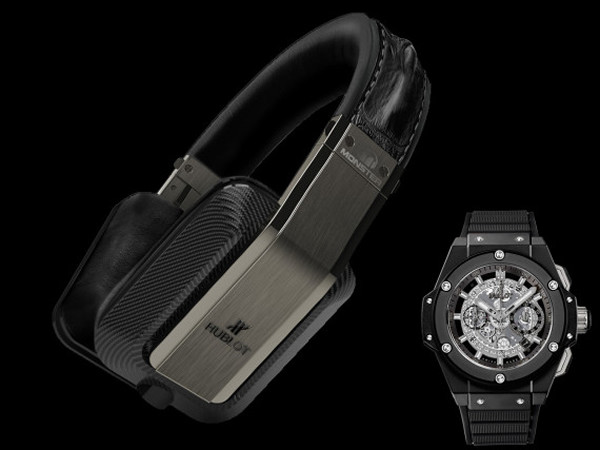 hublot-monster-headphones-2