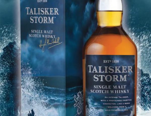 Feb13-TaliskerStorm-1