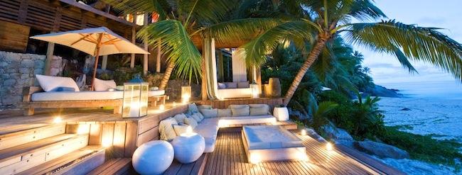tailor-made-seychelles-north-island-11