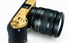 samsung_camera_nx300_gold121ss