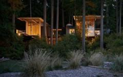 Jim-Olson's-Cabin8-1020x610