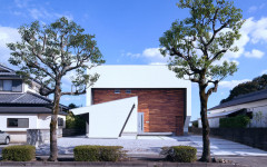 architect-show-i3-house-japan-designboom-02