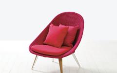 Mobelli-Chair