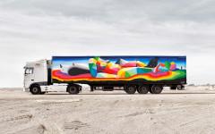Trucks-5